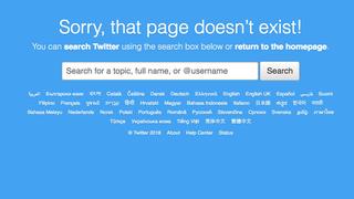 Photo: Twitter/Screenshot