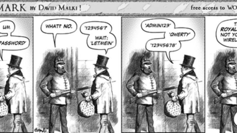 Illustration for article titled July 7, 2011