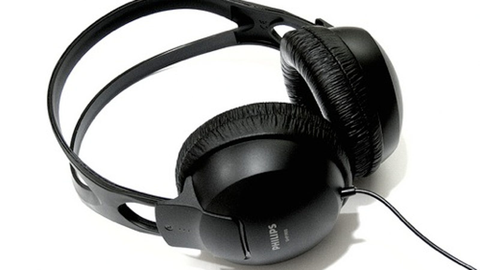 Image result for Tips on Choosing Headphones