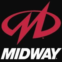 Illustration for article titled Midway Confirms Lay-Offs, Cancellation of Austin Project