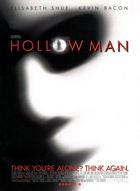 Illustration for article titled Must See: Hollow Man