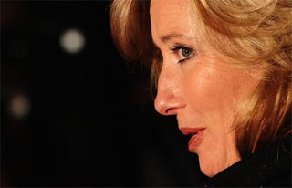 Illustration for article titled Emma Thompson's Name To Be Removed From Polanski Petition This Week