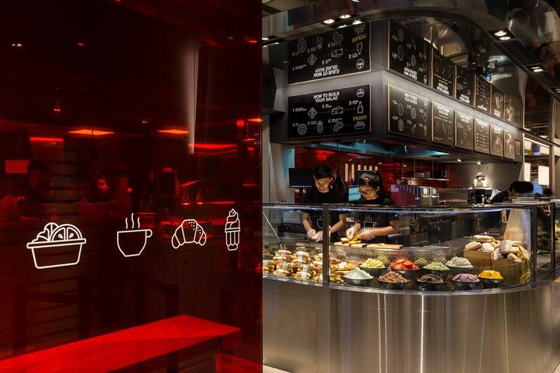 stry7qtpwrst5mi4j4nj - The Future Of McDonalds Opened In Hong Kong