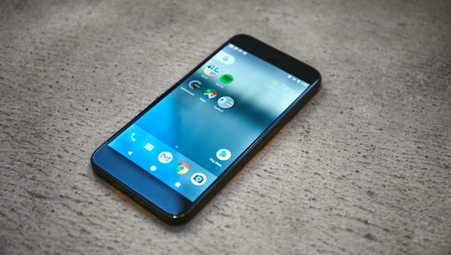 If You Own a Pixel, You Could Get up to $500 From Google
