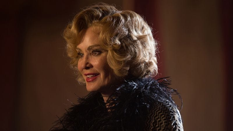Jessica Lange [Sam Lothridge/FX]