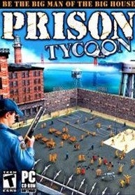 Illustration for article titled Week in Games: Prison Tycoon?!