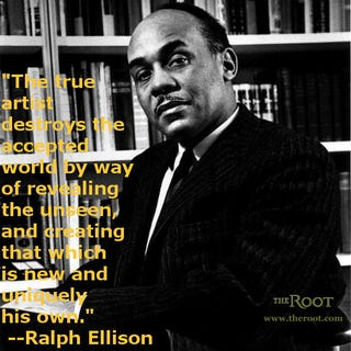 Ralph Ellison (Library of Congress)