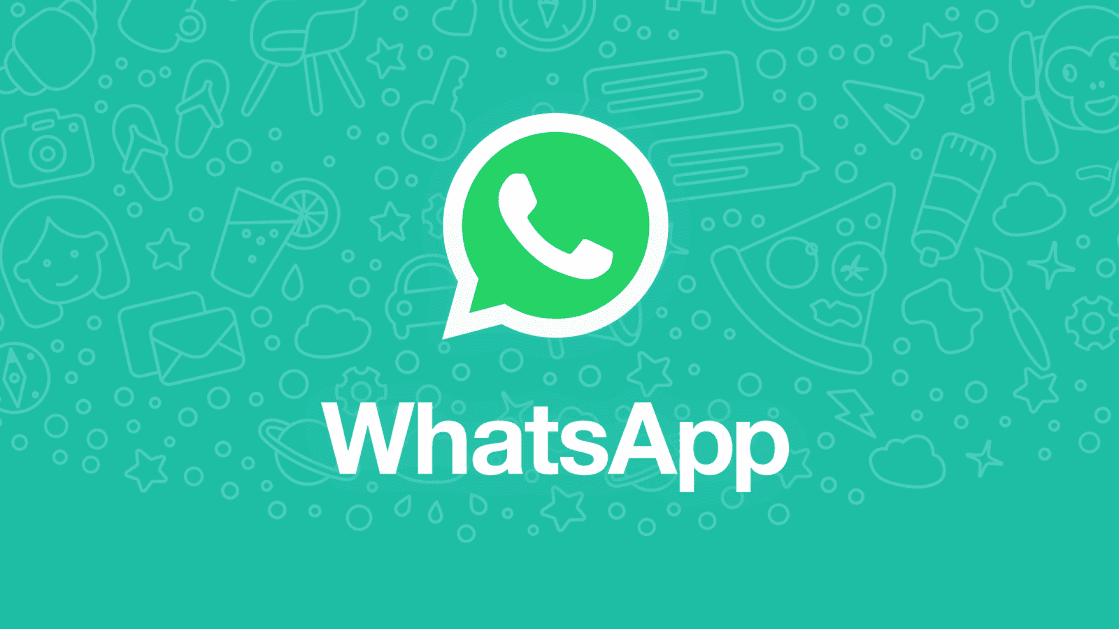 QnA VBage The Best WhatsApp Alternatives