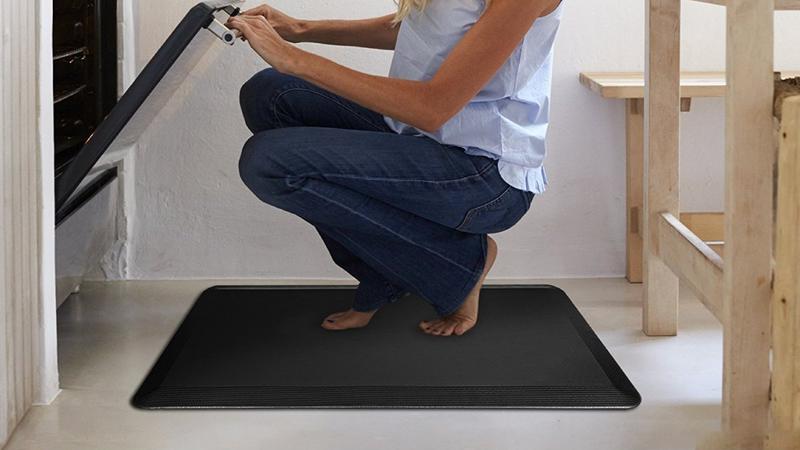 Royal Anti-Fatigue Comfort Mat | $25 | Amazon