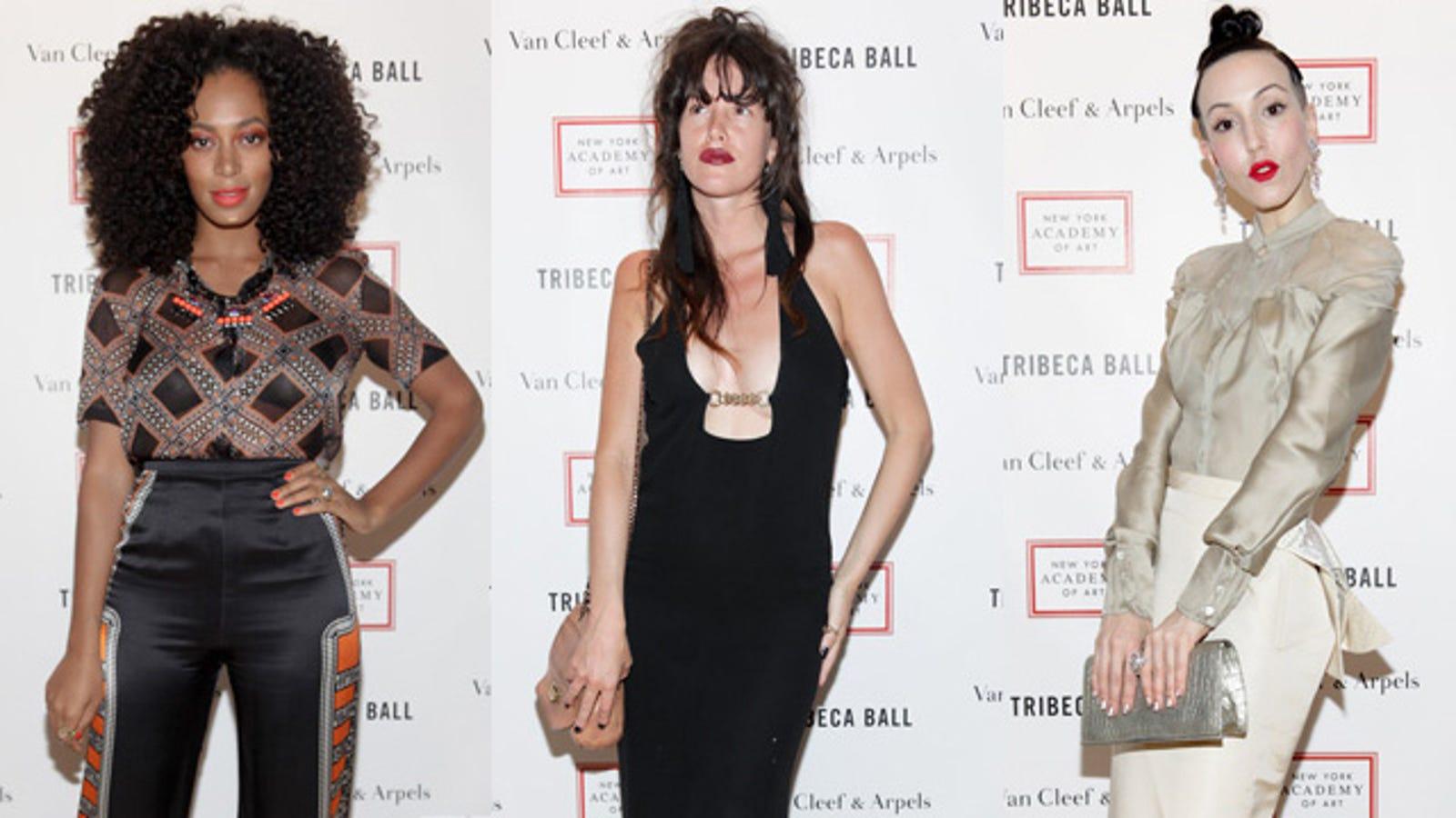 Celebrity Kate De Paz naked (74 photos), Ass, Cleavage, Selfie, in bikini 2015