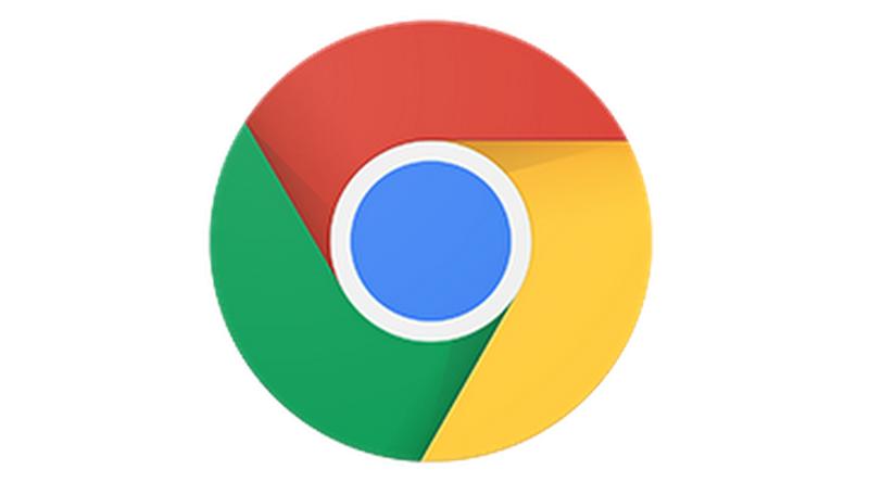 Illustration for article titled Google Backtracks On Chrome Update That Broke Browser Games