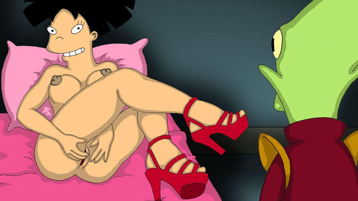 hot-naked-futurama-final