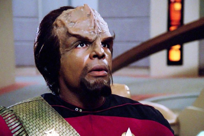 Fotograma de Star Trek