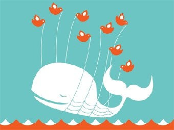 "Illustration for article titled On Twitter, There's No Such Thing As A ""Direct Message"""
