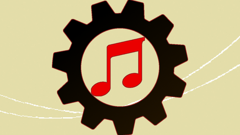 Illustration for article titled Five Standout Examples of Music as a Mechanic