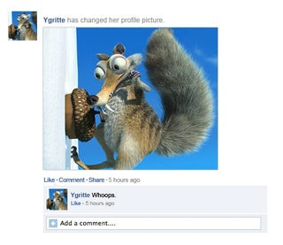 """Illustration for article titled These """"What If Game Of Thrones took place entirely on Facebook"""" recaps are absolutely hilarious!"""