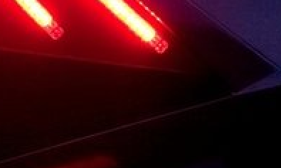Illustration for article titled What Car Is This?