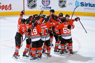 Illustration for article titled Hockeylopnik