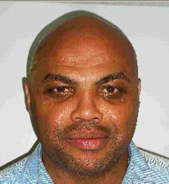 Illustration for article titled Sir Charles Continues To Be The Most Bulletproof Person In Media