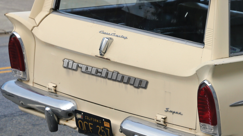 These are the Ten Best Car Names Nobody is Using Yet