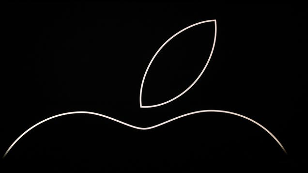 Apple s Keeping Google s Prying Eyes Out Of iOS 14