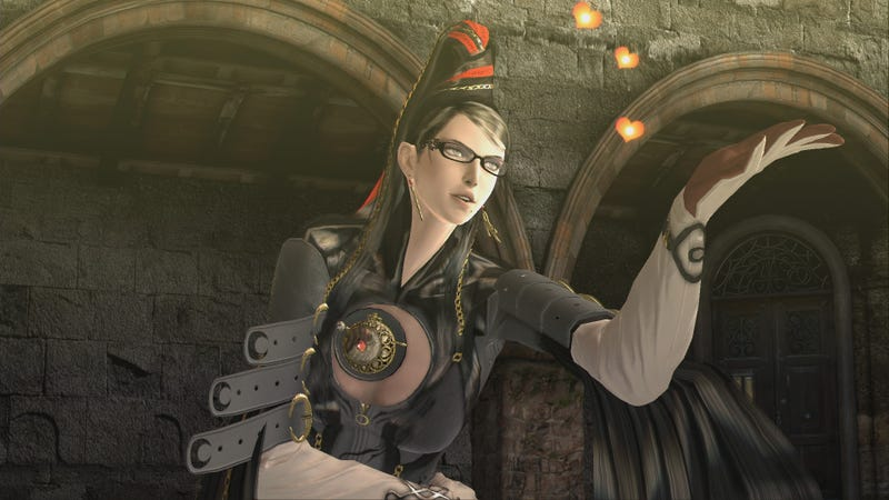 Illustration for article titled Bayonetta, Slime Rancher Headline August's Xbox Live Games With Gold