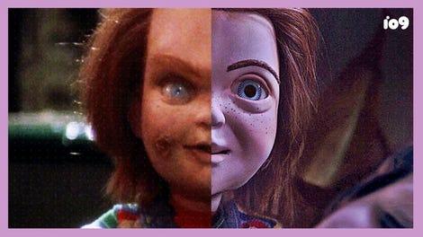 8 Most Memorable Evil Doll Kill Scenes in Horror Movies