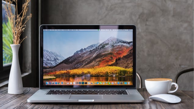 Should You Buy a New Mac Right Now or Wait for ARM?