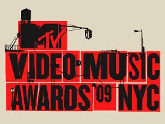Illustration for article titled Live Blog: 2009 VMAs