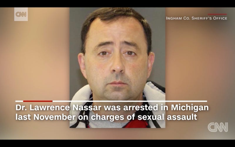 Definition of sex abuse ii charges