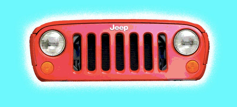 Jeep Wrangler Diesel And Hybrid Electric Confirmed
