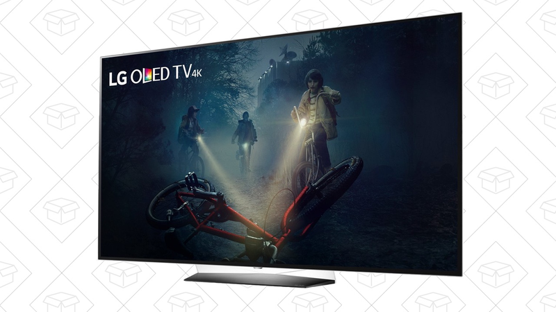 "LG 55"" C7P OLED 4K TV | $1397 | eBayLG 65"" C7P OLED 4K TV | $2100 | eBay"