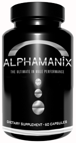 Illustration for article titled Alphagenix Review Is Real Supplement Male Enhancement