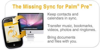 Illustration for article titled Missing Sync For Pre Helps Sync Contacts and Calendar