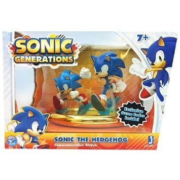 Illustration for article titled Sonic Generations Pc Download Yoyo Games