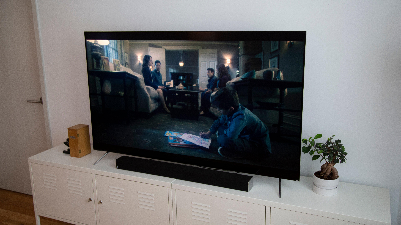 Vizio P-Series Quantum Review: A Cheap Take on Expensive TVs