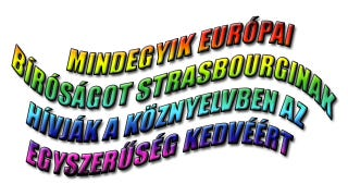 Illustration for article titled Kósa Lajos végképp hülyét csinált magából