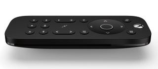 Illustration for article titled La Xbox One ya tiene mando a distancia