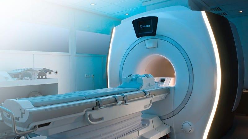 Image: MedSec