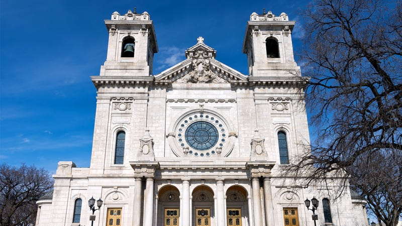 Pros And Cons Of Tax Exemptions For Religious Institutions
