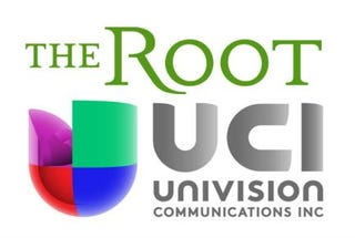 Illustration for article titled Univision Announces Acquisition of The Root