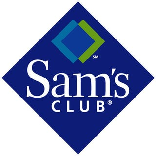 Illustration for article titled Sam's Club Black Friday Ad Leaked, Looks Heartbreakingly Lame