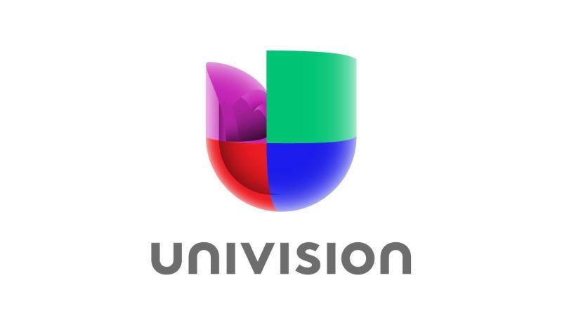 Image credit: Univision