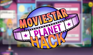 Illustration for article titled An Instant and Highly effective Moviestarplanet around the web hack