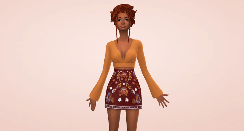 The Most Essential Sims 4 Clothing Mods
