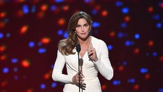 Illustration for article titled Caitlyn Jenner Doesn't Deserve ESPY, SaysWoman Involved In Fatal Crash