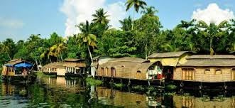 Illustration for article titled How to Get Cost successful Kerala Tour Package?