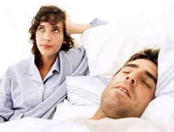 Illustration for article titled How'd You Sleep Last Night? Badly, If You Were In Bed With A Dude