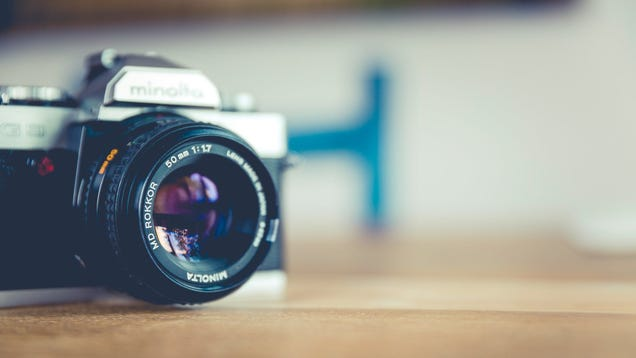 Discover Where Your Photos Are Illegally Being Used Online With Pixsy