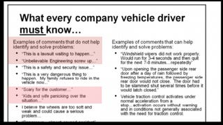 Illustration for article titled This Disturbing Powerpoint Shows Why GM Failed To Protect Customers